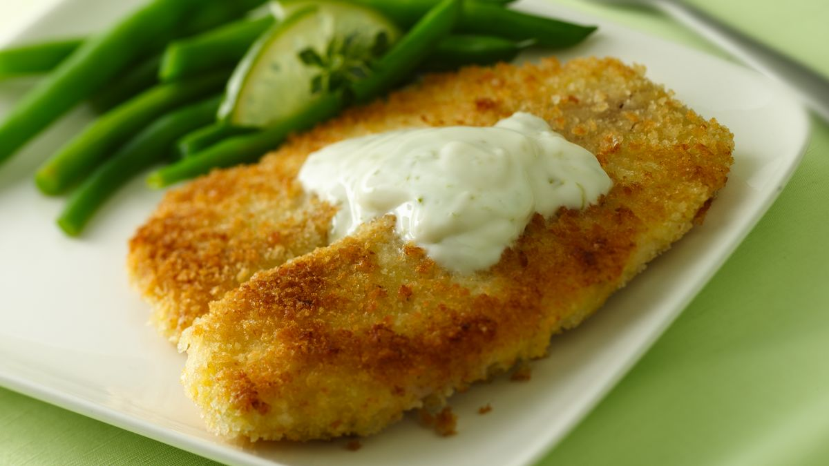 Potato Mayonnaise Cutlet Recipe