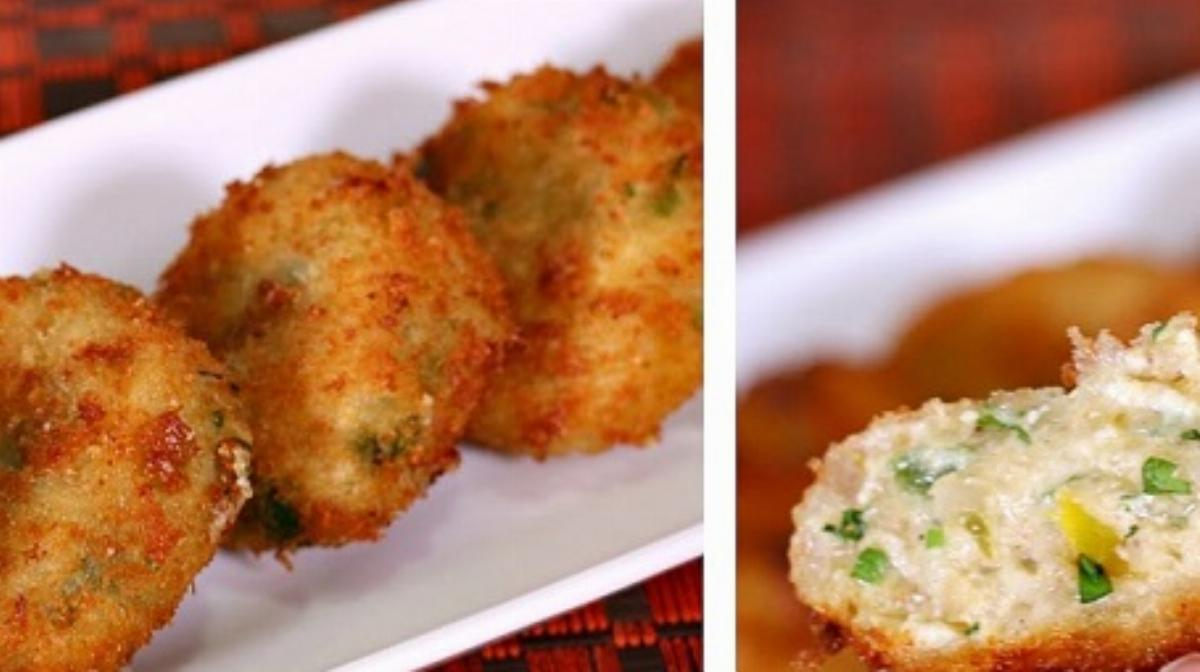 Paneer Veggies Cutlet Recipe